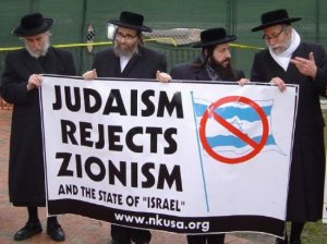 Judaism-Rejects-Zionism