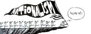 nationalism1