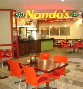nandos1