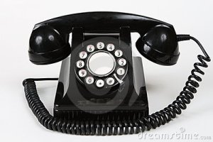 telephone-5579776