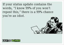 97percent2