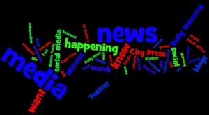 WordleNews