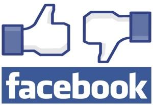 facebookLD