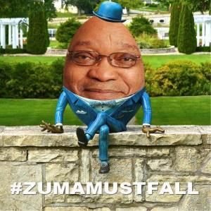 HumptyZuma