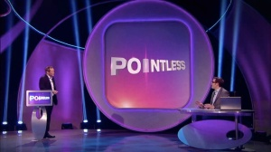 Pointless-3