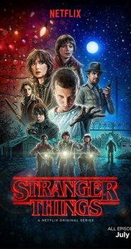 stranger-things-dvd